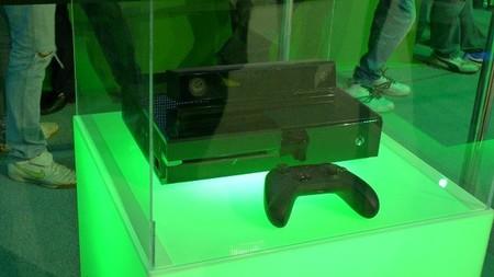 Xbox_One_EGS_2013_Mexico