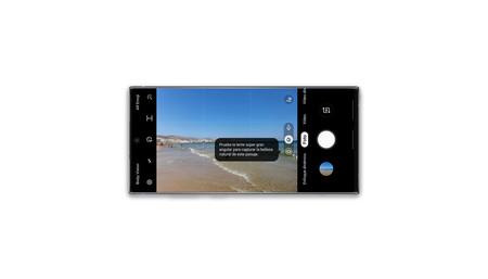 Samsung Galaxy Note 10 Plus Sugerencia Foto
