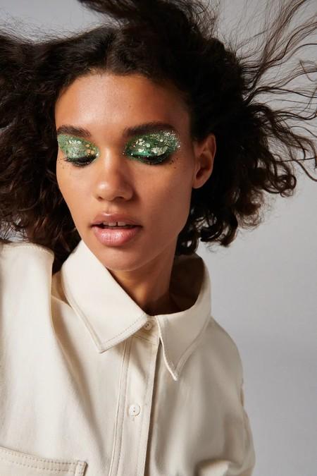 Maquillaje Zara Aw 2020 05