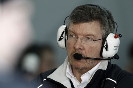 Se estudia extender a dos las paradas obligatorias en carrera de Fórmula 1