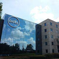 Dell vende su división de servicios en la nube por 4.000 millones de dólares: sigue deshaciéndose de negocios para pagar su enorme deuda