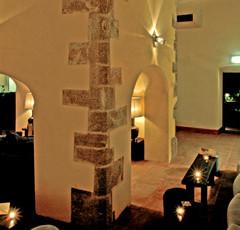 Foto 8 de 9 de la galería convento en Trendencias