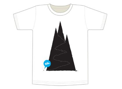 Camiseta We're fucked
