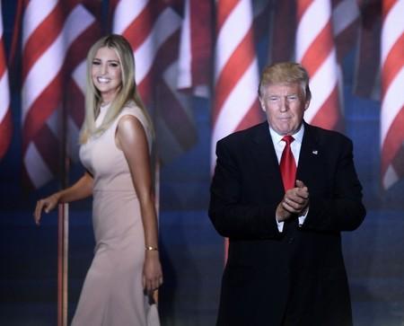 Donald Trump acusaciones acoso sexual