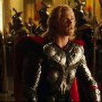 'Thor' de Kenneth Branagh, nuevo tráiler