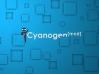 CyanogenMod 11 M2, un KitKat cada vez más estable para 65 smartphones Android
