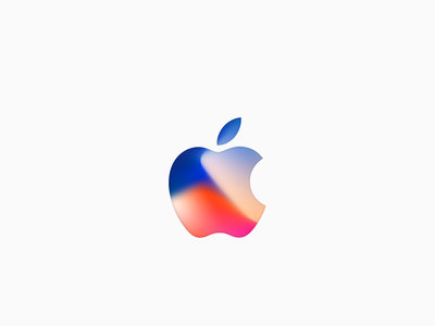 "Keynote Apple 2017 en directo ""Let's meet at our place"""