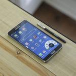 ¿Y qué hacemos con los 4 GB de RAM que traerá el Samsung Galaxy Note 5?