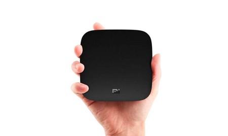 De caja tonta a smart TV, por sólo 47,99 euros con la Mi Box de Xiaomi en eBay