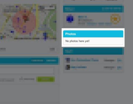 Foursquare llega a los 5 millones de usuarios, y añadirá soporte para compartir fotos