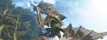 Monster Hunter: guía básica de armas y cómo sacarles el máximo partido