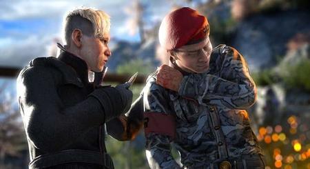 Los enemigos de Far Cry 4 no nos dejarán respirar ni un minuto