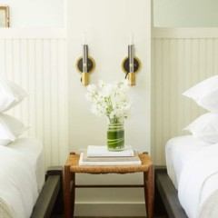Foto 14 de 28 de la galería the-dean-hotel en Trendencias Lifestyle