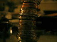 Capital riesgo para financiar a las pymes