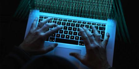 Los hackers robaron 172.000 millones de dólares a 978 millones de personas en 2017, según Norton