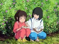 Los Oscar rendirán homenaje a Miyazaki, O'Hara y Belafonte
