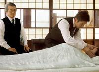 Oscars 2009: 'Departures' es mejor película extranjera