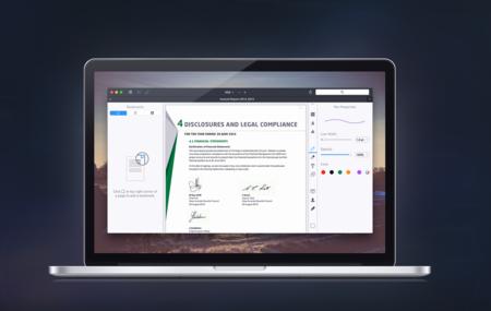 macOS Sierra no da más que problemas a las apps que usan el visor de PDFs, sin solución por parte de Apple aún