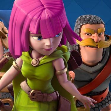 Playz sigue fuerte con los eSports y lanza un precuela del Clash Royale Championship en forma de challenge