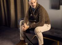 Este invierno queremos los pies calentitos, para ello Massimo Dutti vuelve con la tendencias de las botas