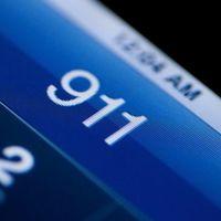 7 de cada 8 llamadas al 911 son falsas, la mayoría provienen de Ciudad de México y Estado de México