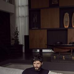 Foto 5 de 13 de la galería pedro-del-hierro-at-home en Trendencias Hombre