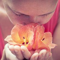 Por qué deberíamos hacernos un test de olfato de forma regular: cuanto menos olemos, más riesgo de mortalidad tenemos