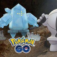 Pokémon GO: todos los Jefes de Incursión para derrotar con motivo del inicio de la Temporada de Descubrimientos