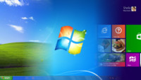 Cómo actualizar Windows XP a otro Windows