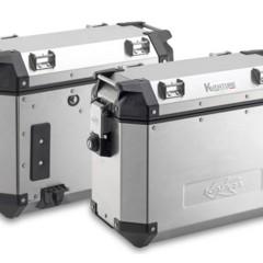 Foto 3 de 5 de la galería kappa-k-venture-maletas-de-alumino en Motorpasion Moto