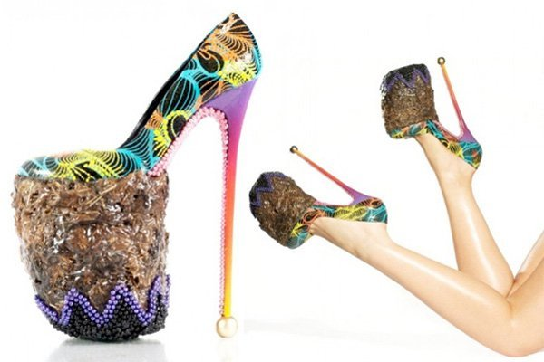 crazy-shoes-elephant-dung.jpg