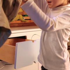 una-original-comoda-para-que-los-ninos-aprendan-a-vestirse