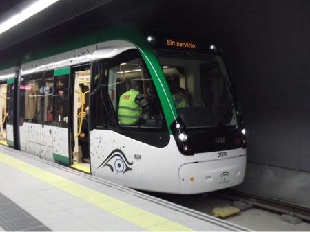 Metromalaga