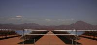 ¿Estamos tan avanzados con la energía solar?