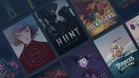 Más de 20.000 millones de horas jugadas, 95 millones de usuarios mensuales y otros datos llamativos que ha dejado Steam en 2019