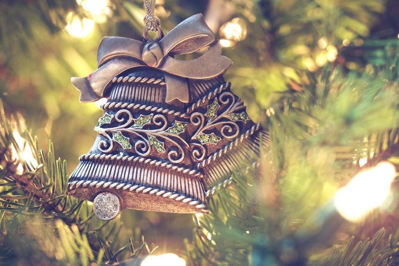 Villancicos de Navidad para niños en inglés: Jingle Bell Rock