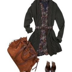 Foto 3 de 14 de la galería lookbook-massimo-dutti-otono-invierno-20102011-ropa-para-looks-formales-de-trabajo en Trendencias