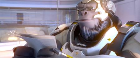 Overwatch nos recuerda la fecha de su beta abierta con su nuevo teaser cinemático