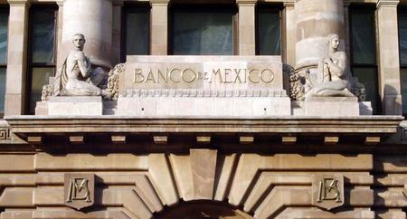 Banco de México hace cambios a transferencias hechas desde dispositivos móviles