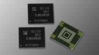 Samsung quiere que los 128GB sean para todos