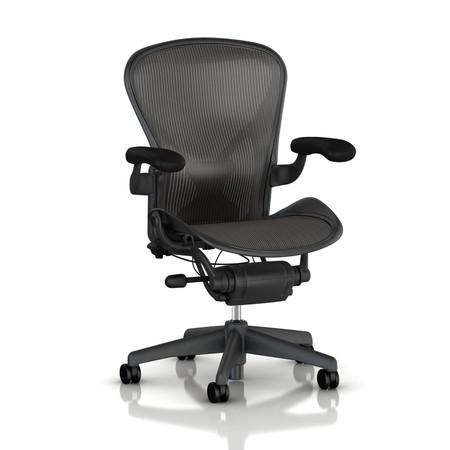 Guía de compra de sillas de oficina: consejos de compra y modelos ...
