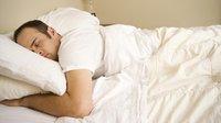 Randy Gardner: el hombre que permaneció más tiempo sin dormir