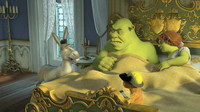 Shrek Terczzzzzzz...
