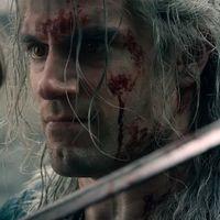 'The Witcher': la temporada 2 de la serie de Netflix reinicia su rodaje tras el parón por el coronavirus