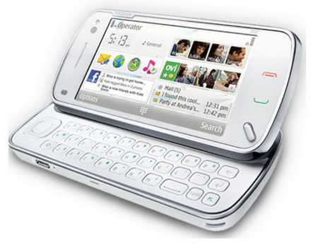 Nokia se mueve, ¿Hacia dónde?