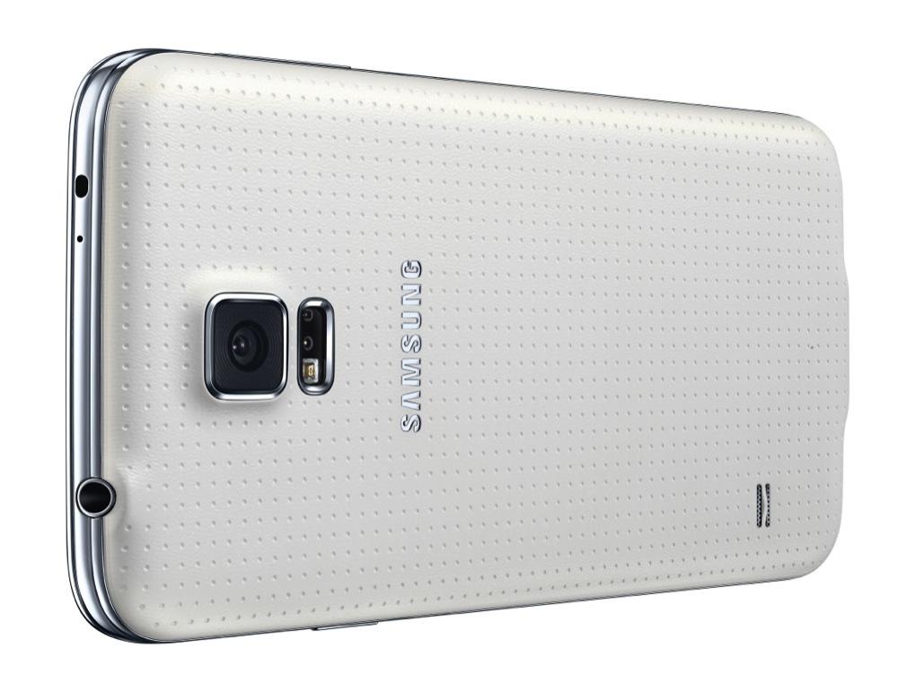 Foto de Samsung Galaxy S5 (60/94)