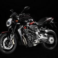 Foto 5 de 12 de la galería mv-augusta-brutale-1090-r-la-rr-en-version-basica en Motorpasion Moto