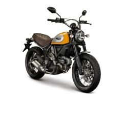Foto 5 de 5 de la galería ducati-scrambler-classic en Motorpasion Moto