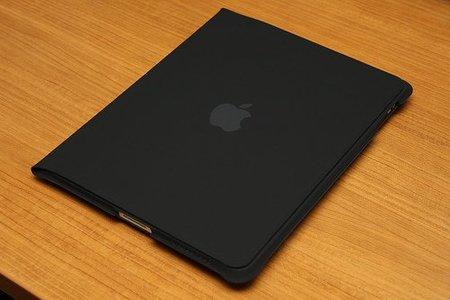 Llegó el iPad, el culmen de una campaña genial