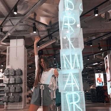 Las tiendas que más venden en España no son las que crees: Zara es la cuarta y Primark la primera